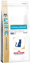 Royal Canin Feline Hypoallergenic DR 25 - 2,5kg