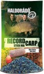 Haldorádó Record Carp Stick Mix