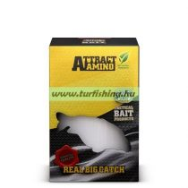 ATTRACTAMINO 250 ml
