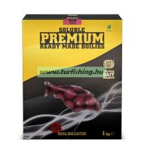 SBS Soluble Premium Ready-Made Boilies 20mm 1kg