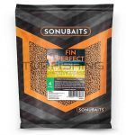 Sonubaits FIN PERFECT STIKI METHOD PELLETS