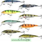 Sebile Swingtail Minnow 102