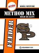 STÉG PRODUCT METHOD MIX 800 g ( Több ízben)