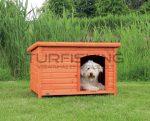Kutyaház S-M