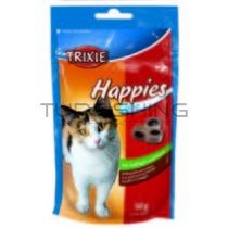 Trixie Premio Happies Light