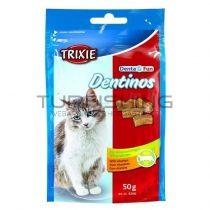 Trixie Vitamin Dentinos - 50g