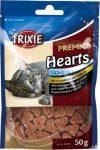 Trixie Premio Hearts Light - 50g