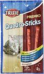 Trixie Premio Quadro-Sticks Anti-Hairball