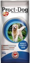 Visán Proct-Dog Adult Complete 22/8 - 20 kg