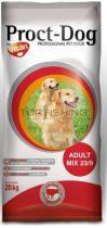 Visán Proct-Dog Adult Mix 23/9 - 20 kg