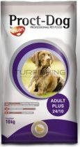 Visán Proct-Dog Adult Plus 24/10 - 10-20 kg