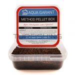 PROMIX  Method Pellet Box nyári