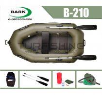 BARK B-210