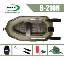 BARK B-210N