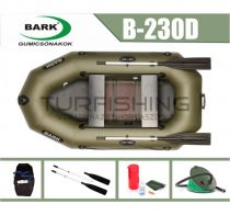 BARK B-230D