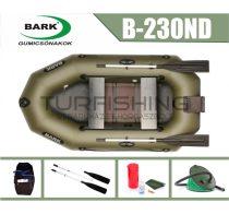 BARK B-230ND