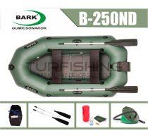BARK B-250ND