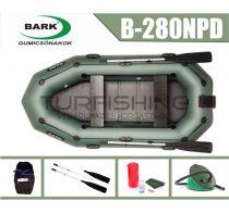 BARK B-280NPD