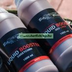 CSL Double Magnet Liquid :: Big Carp Baits