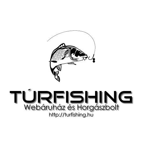 Blue Fox Esox 22