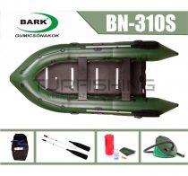 BARK BN-310S