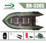 BARK BN-330S