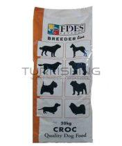 Breederline Croc - 20kg