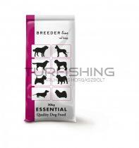 Breederline Essencial - 20kg