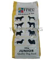 Breederline Junior - 20kg