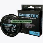 Carbotex Catfish