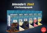 BLENDEX 2 IN 1