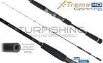 Dragon X-Treme HD
