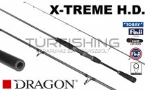 Dragon X-Treme HD