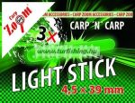 Carp 'N' Carp Világítópatron 4.5x39mm
