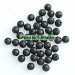 Ultimate Rubber Shock Beads