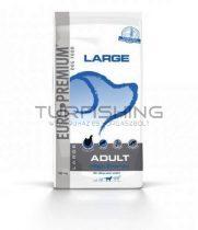 Euro Premium Large Adult - High Energy - 12kg