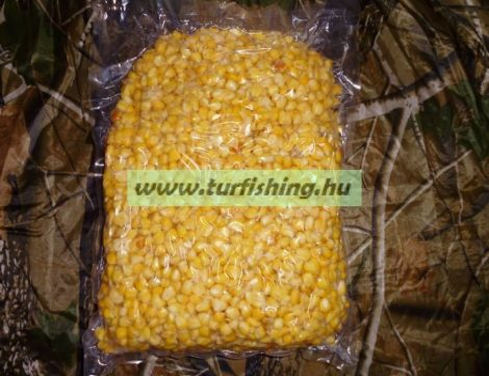 Kovács Mix Főtt Kukorica 3kg