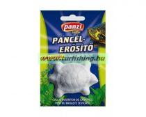 panzi Páncél Erősítő Kálcium 10 g