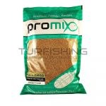 PROMIX  Full Carb Panettone
