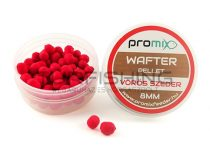 PROMIX Wafter 8 mm