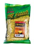 Top Mix CARP NUGGETS etetőanyagok