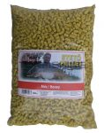 Top Mix Etető pellet 3 kg