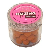 Top Mix OOZING Wafters