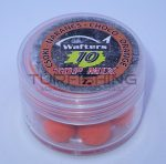 Top Mix WAFTERS 10mm