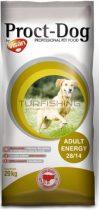 Visán Proct-Dog Adult Energy 28/14 - 20 kg